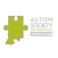 autismIndiana