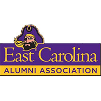 EastCarolina