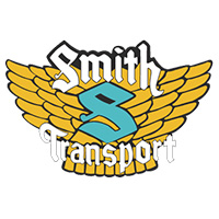 SmithTransport